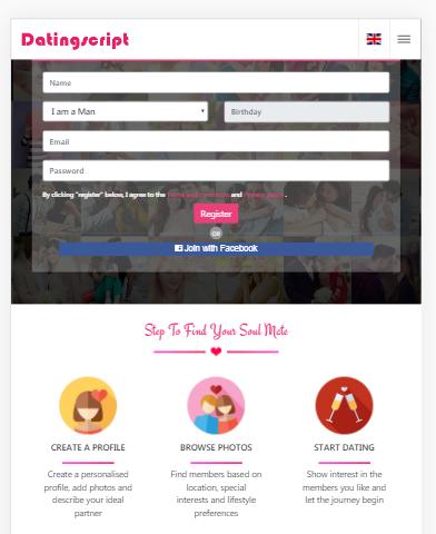 Dating platform software uk online dating websites