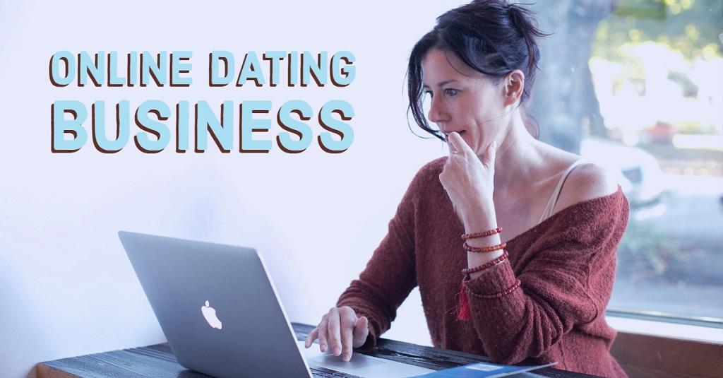 najbolji dating site softver