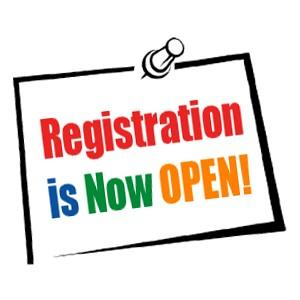 All kind of Kuwait Business Registration Available