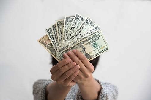 Cash loan no credit check apply today