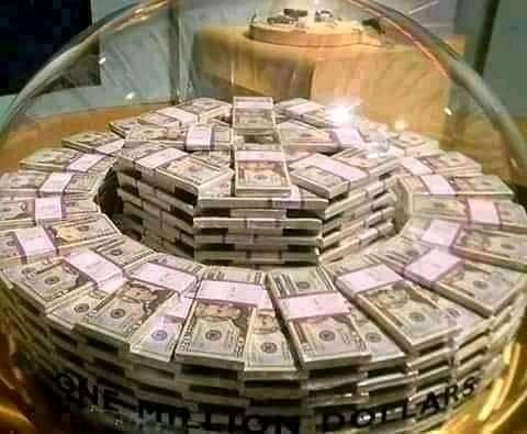 (((((( +2348073866972 )))))) HOW TO JOIN OCCULT FOR MONEY RITUAL.