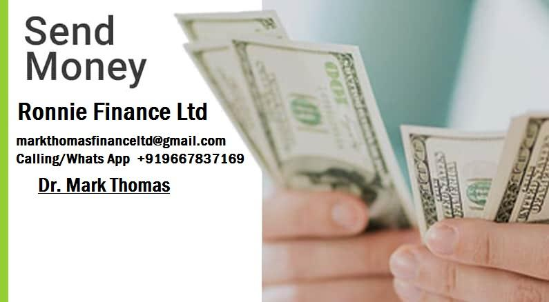Business Loans and Property Loan capital Available