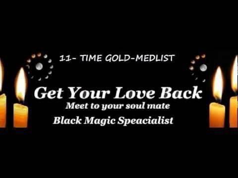 Spiritual Voodoo love spells in United States -Zimbabwe- Pretoria -Cape Town.