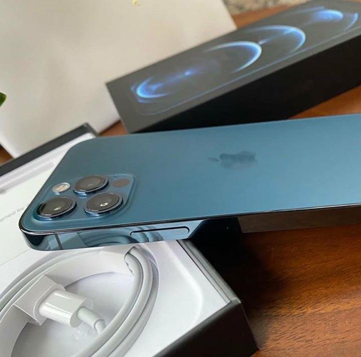 Buy Apple iPhone 12 Pro, iPhone 11 Pro Whatsapp Chat::+13072969231