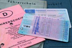 Buy social security card/SSN WHATSAPP +1 (323) 451-1591
