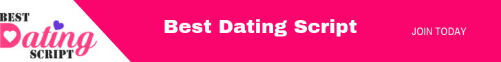best dating script